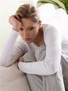 10 Depression Symptoms to Watch For - Major Depression ...