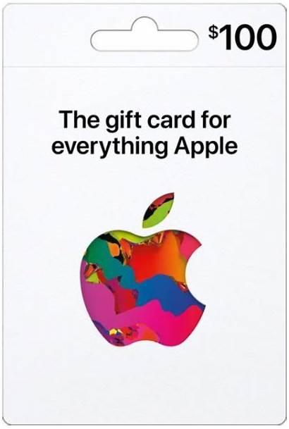 Apple Gift Card Itunes App Airpods Bestbuy