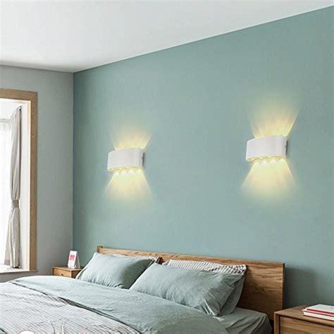 applique angolari applique soggiorno moderno top soggiorno leroy merlin