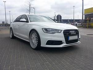 Audi A6 Felgen : audi a6 4g 3tlg cc line 21 schmidt felgen ~ Jslefanu.com Haus und Dekorationen