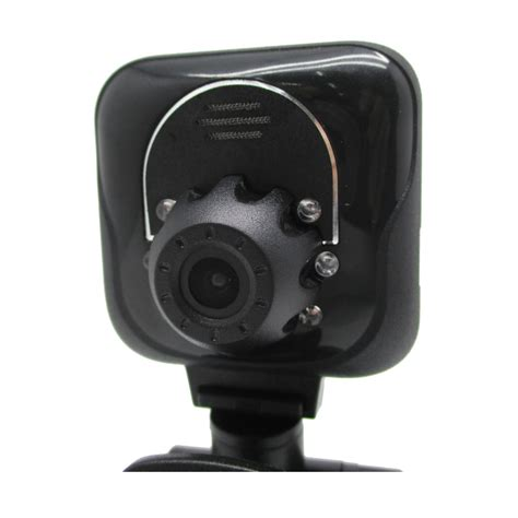 black box auto baco vehicle black box car dvr recorder hd