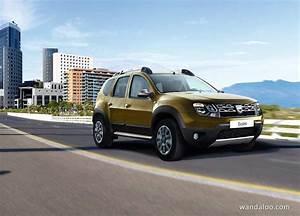 Dacia Sandero Occasion Le Bon Coin : avis dacia logan mcv 2015 ~ Gottalentnigeria.com Avis de Voitures