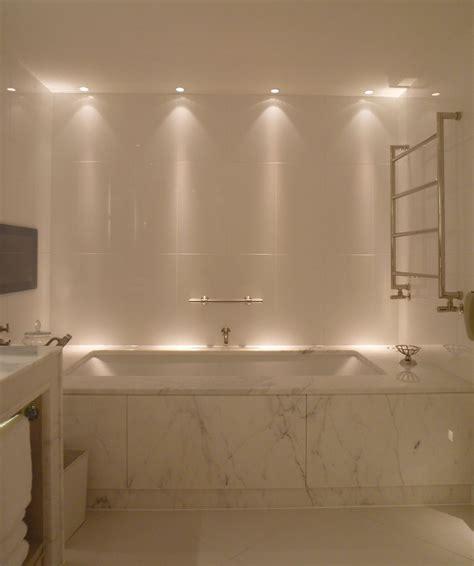 Bathroom Lighting Design By John Cullen Lighting Home