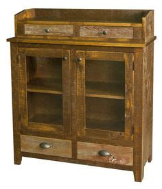 Amish Cabinet Makers In Ohio by Amish On Pinterest Amish Furniture Mission Furniture