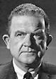 Patrick Mcvey (1910-1973) - Find A Grave Memorial