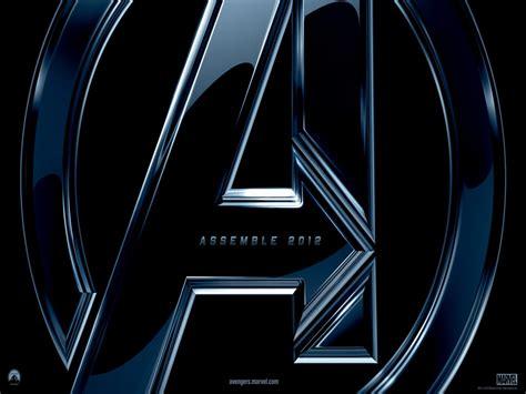 The Avengers Wallpaper (32092331)