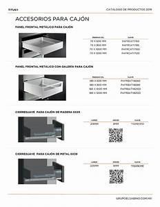 Catalogo, 2019, Pdf, Simplebooklet, Com