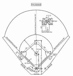 17 Best Images About Baseball    Softball Essentials On Pinterest