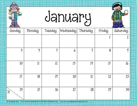 clipart calendario new melonheadz clip meses y d 237 as calendario
