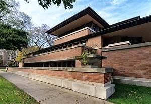 Frank Lloyd Wright Architektur : 793 besten architecture bilder auf pinterest moderne architektur architektur zeichnungen und ~ Orissabook.com Haus und Dekorationen