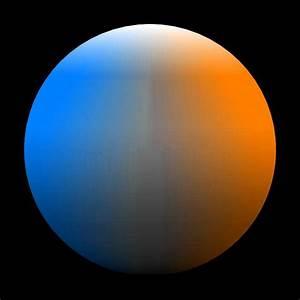 Braun Und Grün Ergibt : blau und orange bilder farbe kunst ~ Markanthonyermac.com Haus und Dekorationen