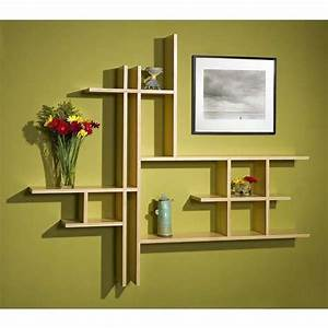 hasegawa by iola design bamboo shelves at vivavi With house design new model shelves