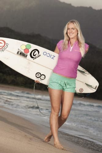 bethany hamilton soul surfer book signing  body
