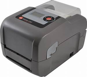 Datamax I 4206 Printer Driver