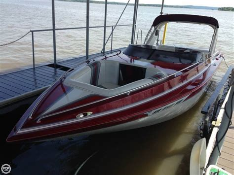 Kachina Boats by Kachina Boats For Sale Boats