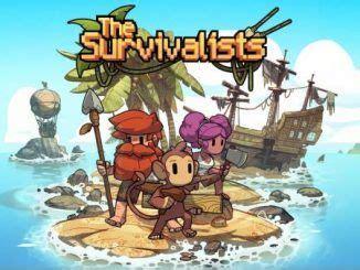 survivalists archives mejoress