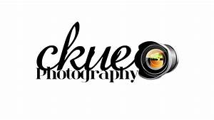 CK Photography Logo 4 by blissBOT on DeviantArt