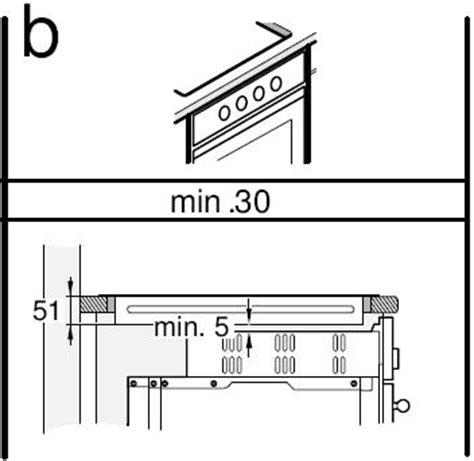 installazione piano cottura piano su forno ariston openspace forum piano cottura