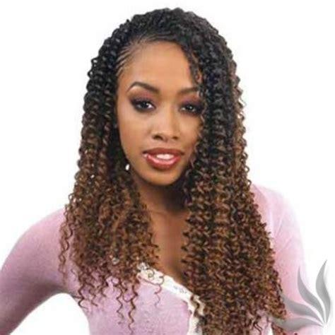 Black Braiding Hairstyles by Black Braided Hairstyles Beautiful Hairstyles