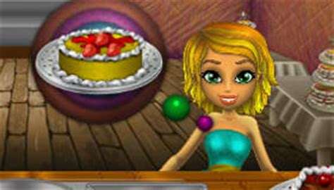 jeu de cuisine gateau jeu de gâteau jeu de gâteau jeux 2 cuisine