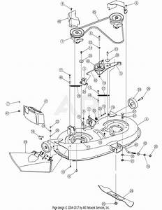 35 Mtd Yard Machine Carburetor Diagram