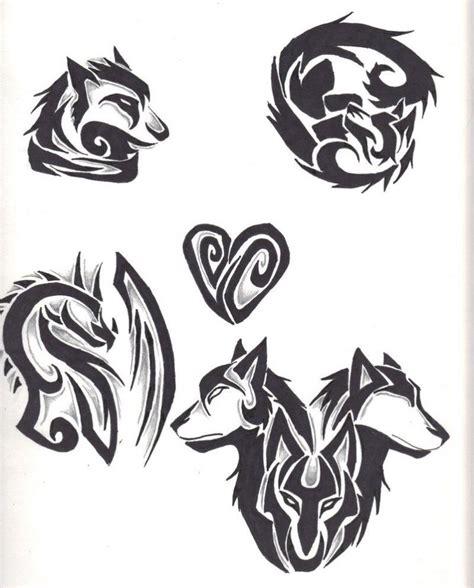 wolf vorlagen kostenlos vorlagen 60 kostenlose tiermotive tattoovorlagen tattoos zenideen
