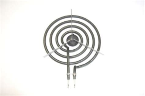 Ge General Electric Hotpoint Sears Kenmore Range Cook Top Burner Surface Unit Element 8