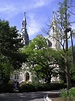 University Hall (Northwestern University) - Wikipedia