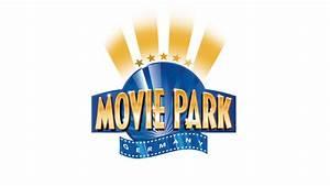 Adac Movie Park : adac rabatt f r freizeitparks 2018 bersicht der parks ~ Yasmunasinghe.com Haus und Dekorationen