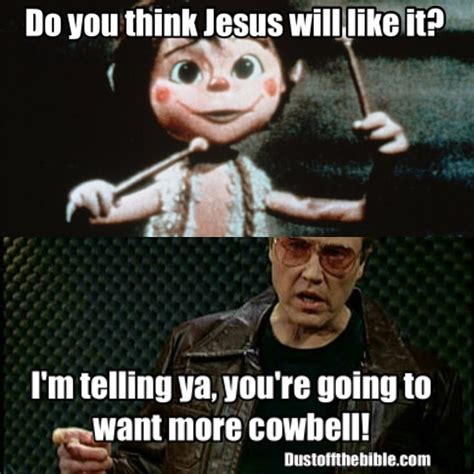 Christian Christmas Memes - 44 best christmas images on pinterest funny christmas pictures awkward photos and christmas meme