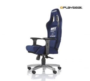 playseat office chair white office chairs playseathq