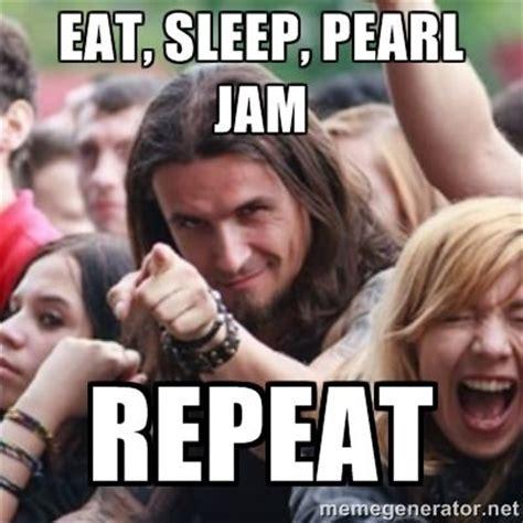 Pearl Jam Meme - 545 best obsessed with pearl jam images on pinterest pearl jam eddie vedder eddie vedder and