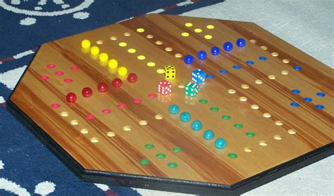 aggravation game board aggravation 4 player 5 marbles in play wood designer