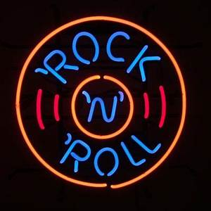 Retro Neon Signs to Pin on Pinterest PinsDaddy