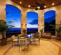magnificent covered patio design ideas 65 Patio Design Ideas - Pictures and Decorating ...