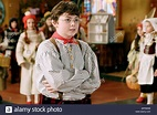 SPENCER BRESLIN THE SANTA CLAUSE 3: THE ESCAPE CLAUSE ...