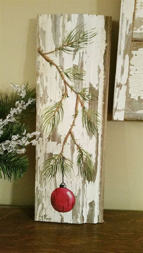 shabby chic christmas decorations 30 breathtaking shabby chic christmas decorating ideas all about christmas