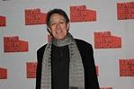 Larry Pine Photos on BroadwayWorld.com
