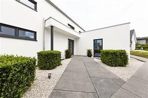 Musterhausausstellung Bad Vilbel : musterhaus bad vilbel wohn design ~ Eleganceandgraceweddings.com Haus und Dekorationen