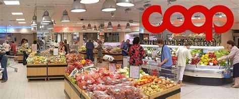 scaffalista supermercato nuove assunzioni coop 2015 ecco come candidarsi
