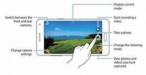 Samsung Galaxy A5 Manual Pdf Download  Sm-a5000