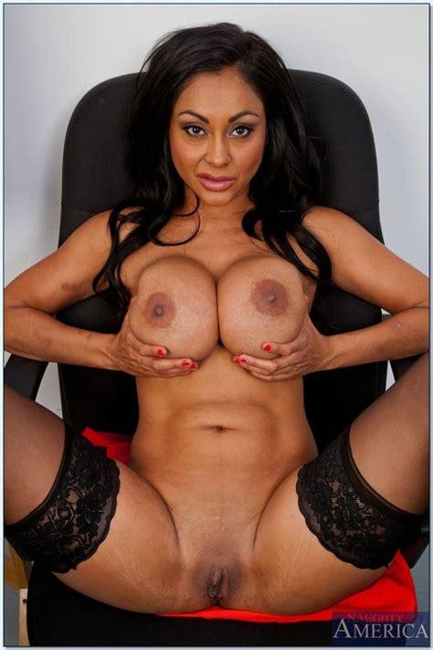 Exotic Indian Woman Teasing In The Classroom Photos Priya