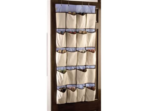 rubbermaid closet designer interactive design tool ideas