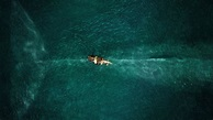 In the Heart of the Sea (2015) Movie Review: Competent ...