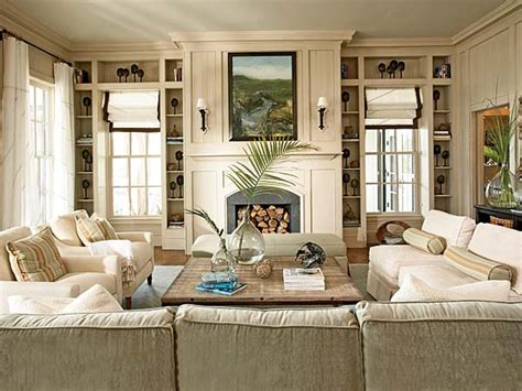 Decorating Ideas Neutral Colors by Eclectic Living Room Decorating Ideas Neutral Beige Colors