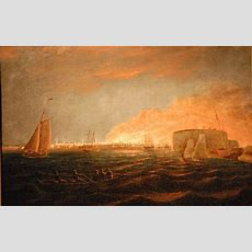 Podcast The Great Fire Of 1835  The Bowery Boys New York City History