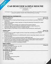 hd wallpapers autocad operator resume sample