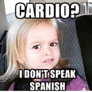 Speak Spanish Meme - funny spanish jokes kappit