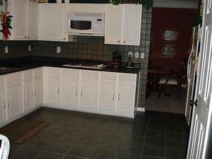 self adhesive kitchen floor tiles home design With kitchen cabinets lowes with kappa delta stickers