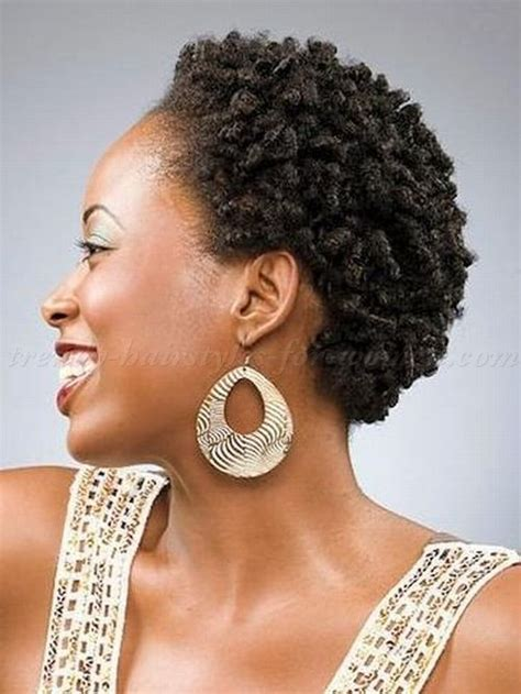 twa styles for hair hairstyles hairstyle for 7865